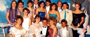 80s-prom