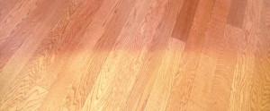 fadedwoodfloor